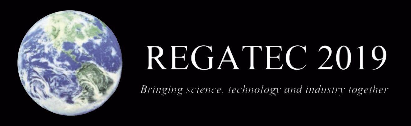 REgatec 2019