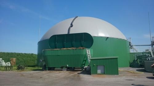 Balti Biometaan OÜ (5)