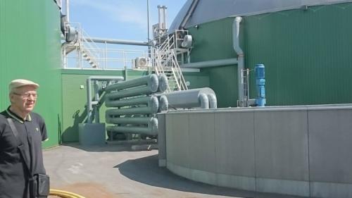 Balti Biometaan OÜ (8)