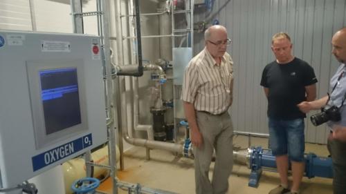 Balti Biometaan OÜ (16)