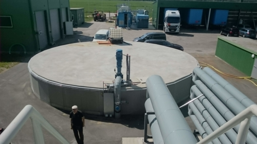 Balti Biometaan OÜ (9)