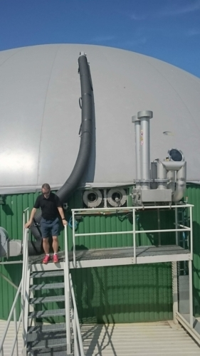 Balti Biometaan OÜ (10)