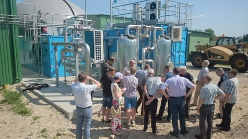Balti Biometaan OÜ (11)