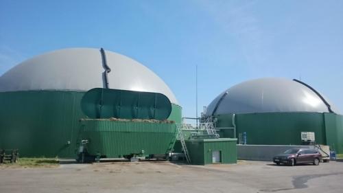 Balti Biometaan OÜ (6)