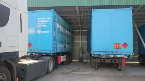 Balti Biometaan OÜ (12)