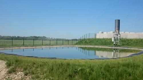 Balti Biometaan OÜ (13)