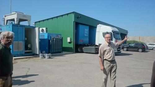 Balti Biometaan OÜ (4)
