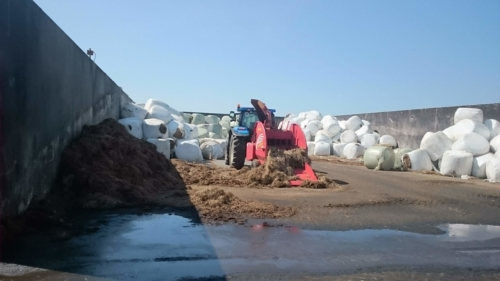 Balti Biometaan OÜ (2)